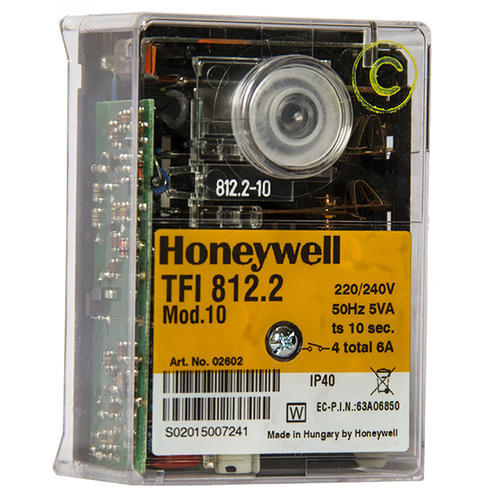 honeywell-burner-sequence-controller-500x500