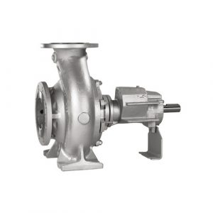 Bare pump only KSB Etanorm syt