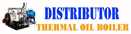 logo thermal oil web
