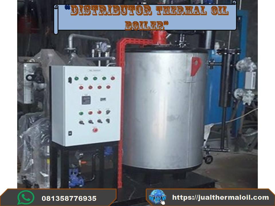 Boiler steam uap solar