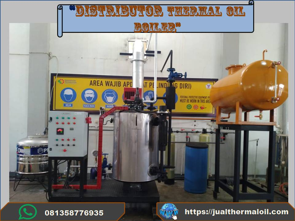 steam boiler 1ton